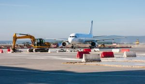 Managing Operations During Construction provides guidance to airport operators and other stakeholders on how to plan for and manage operations during airport construction projects.